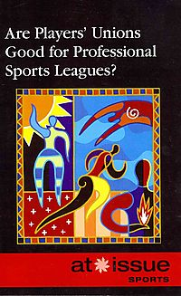 Are Players' Unions Good for Professional Sports Leagues?