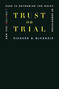Trust on Trial