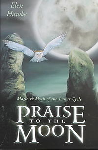 Praise to the Moon