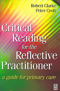 Critical Reading for the Reflective Practitioner