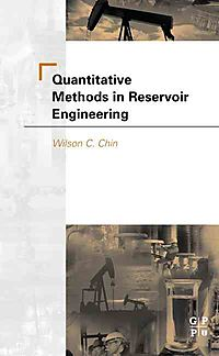Quantitative Methods in Reservoir Engineering