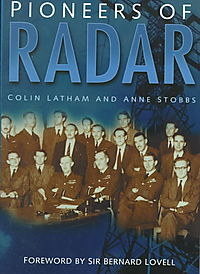 Pioneers of Radar