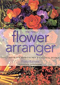 The New Flower Arranger