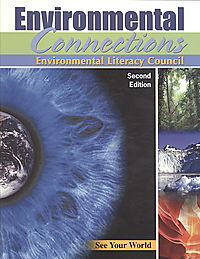 Environmental Connections