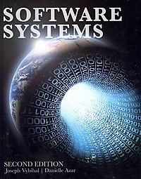 Software Systems