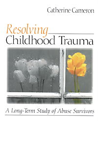 Resolving Childhood Trauma