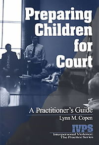 Preparing Children for Court