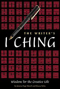 The Writer's I Ching