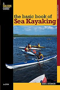 The Basic Book of Sea Kayaking