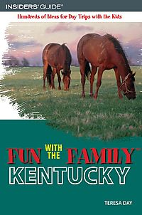 Fun With the Family Kentucky