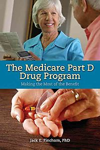 The Medicare Part D Drug Program
