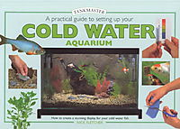 A Practical Guide to Setting Up Your Cold Water Aquarium