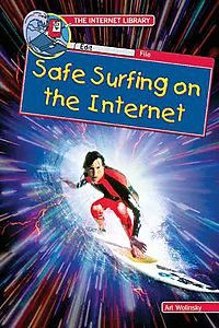 Safe Surfing on the Internet