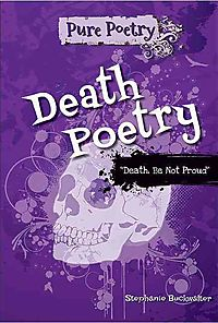 Death Poetry
