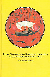 Lone Sailors And Spiritual Insights