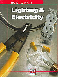 Lighting & Electricity