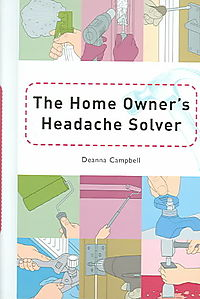 The Homeowner's Headache Solver