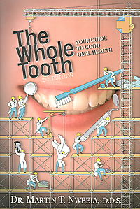 Whole Tooth
