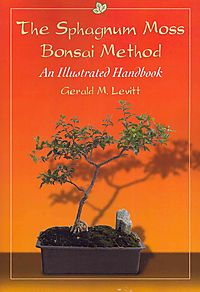 The Sphagnum Moss Bonsai Method