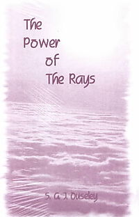 The Power of the Rays