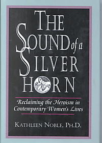 Sound of a Silver Horn