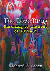 The Love Drug
