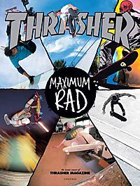 Maximum Rad
