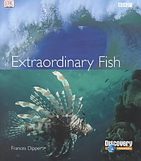 Extraordinary Fish