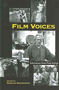 Film Voices