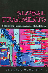 Global Fragments