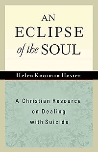 An Eclipse Of The Soul