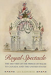 Royal Spectacle