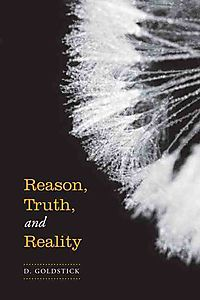 Reason Truth and Reality