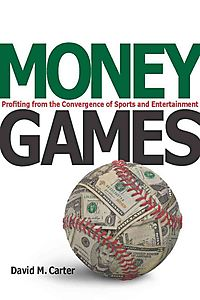 Money Games
