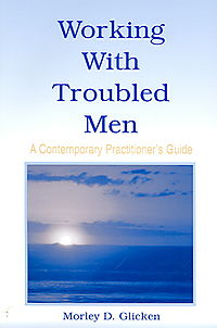 Working With Troubled Men