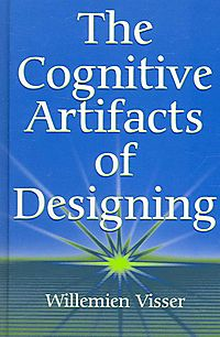 The Cognitive Artifacts of Designing