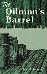 The Oilman's Barrel