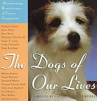 The Dogs of Our Lives