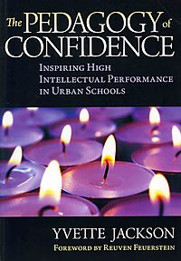 The Pedagogy of Confidence