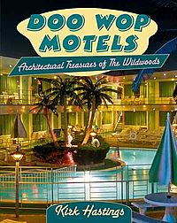 Doo Wop Motels