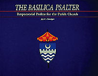 The Basilica Psalter