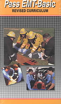 Past Emt-Basic