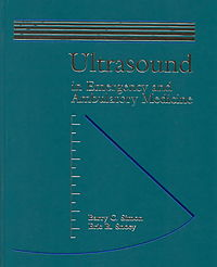 Ultrasound in Emergency and Ambulatory Medicine