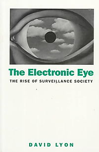The Electronic Eye