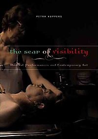 The Scar of Visibility
