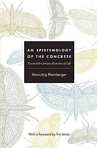 An Epistemology of the Concrete