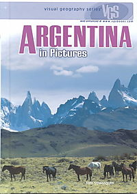 Argentina in Pictures