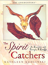 Spirit Catchers