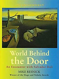 World Behind the Door