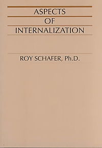 Aspects of Internalization